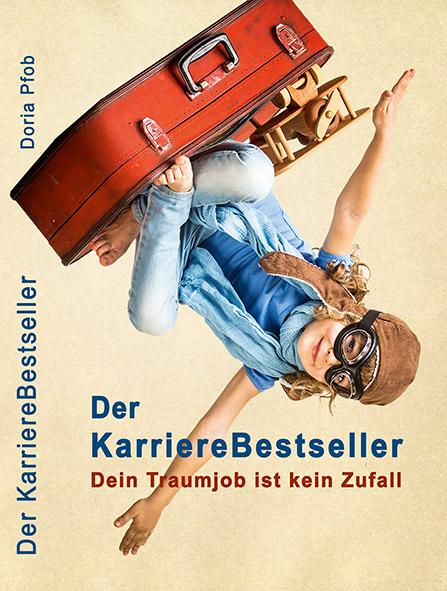 Cover Ausschitt Front_5x3