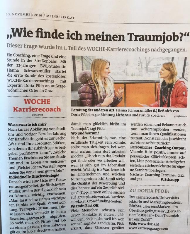 schwarzmuller-pfob